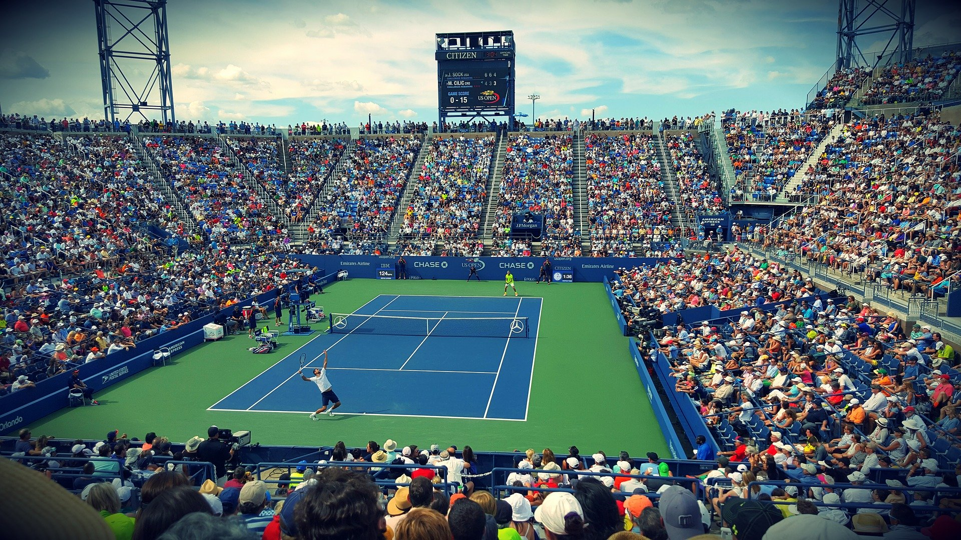 Novak Djokovic câștigă turneul ATP Masters 1000 de la Paris