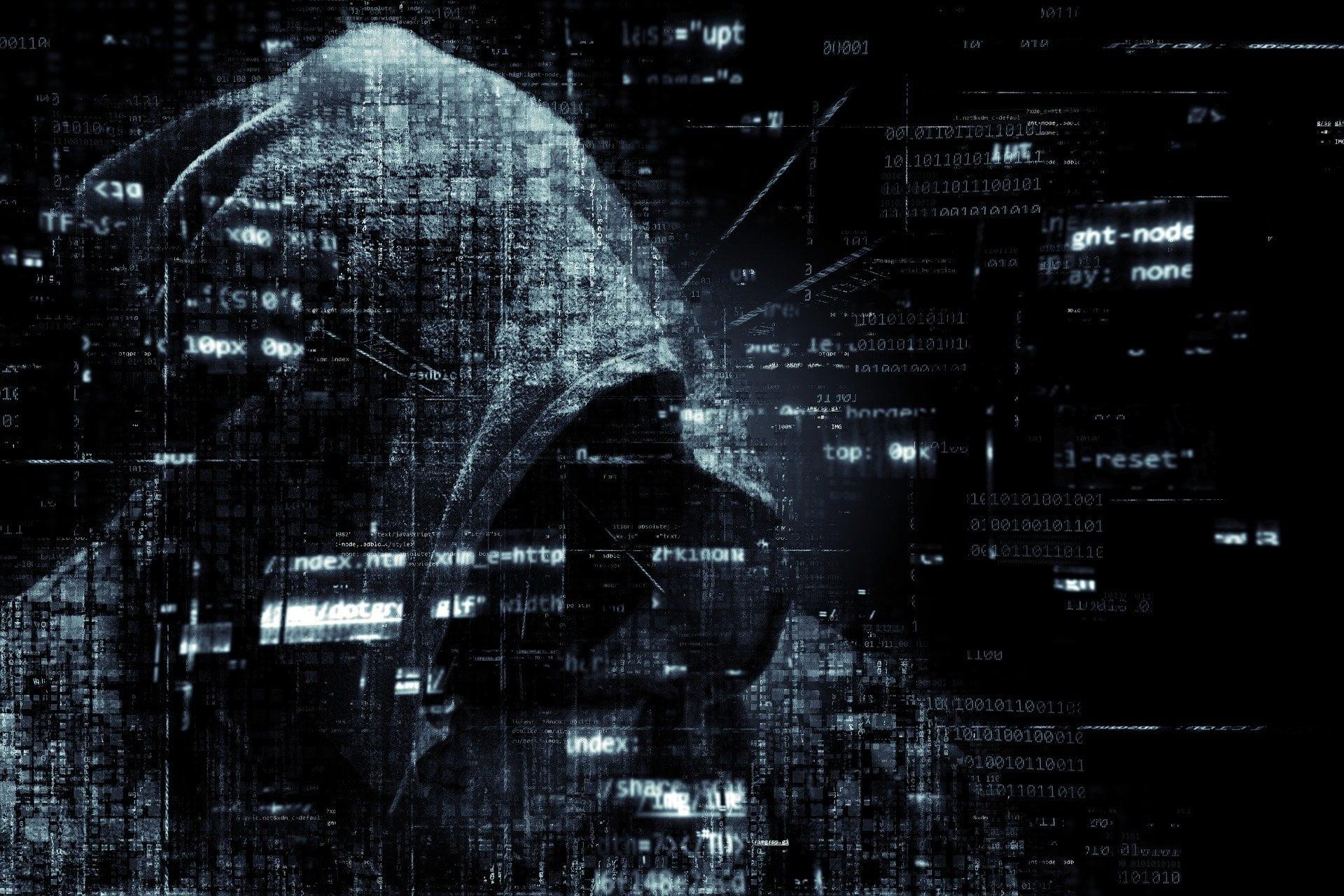 Estonia apelează la hackeri pentru a combate ştirile false legate de coronavirus