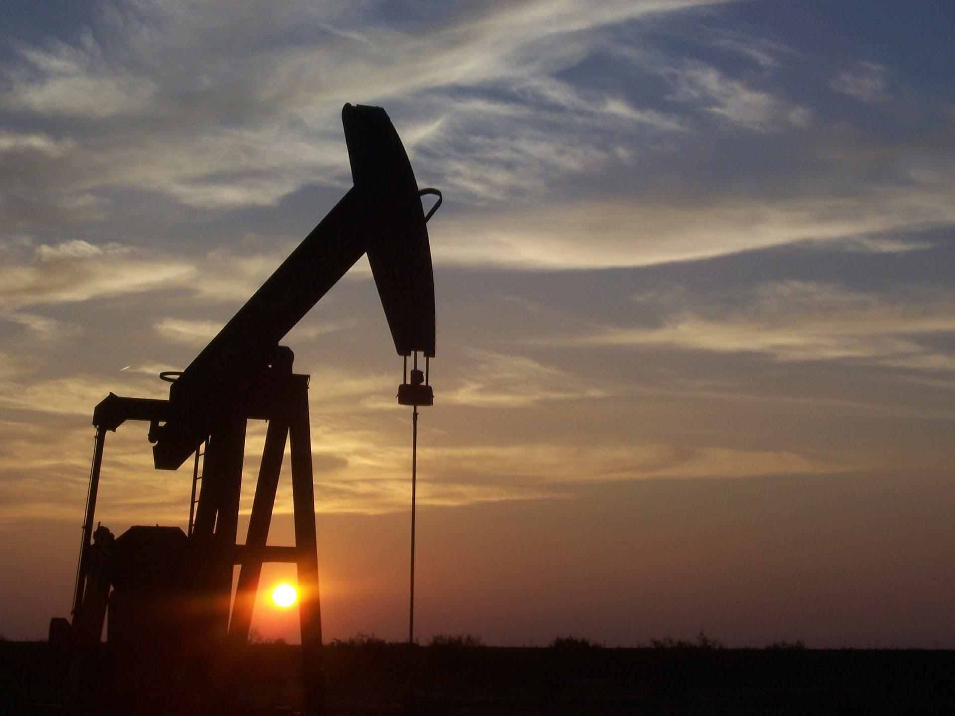 Cotațiile petrolului s-au prăbușit vineri. Cât a ajuns să coste barilul de țiței acum și care este cauza