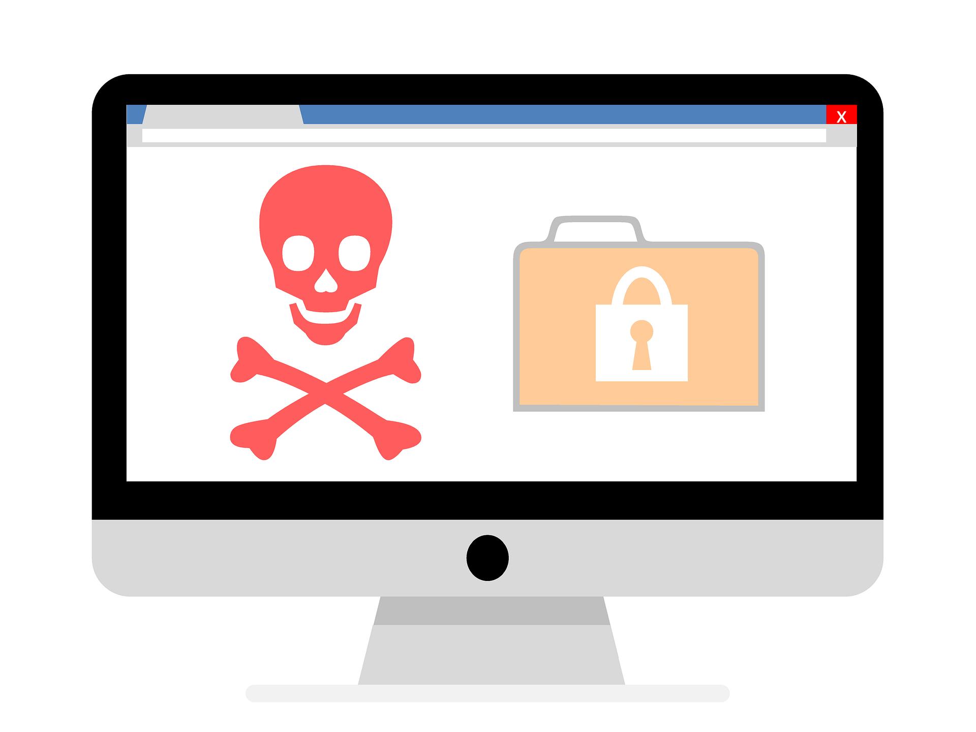 Un virus atacă sistemele informatice ale spitalelor din Spania