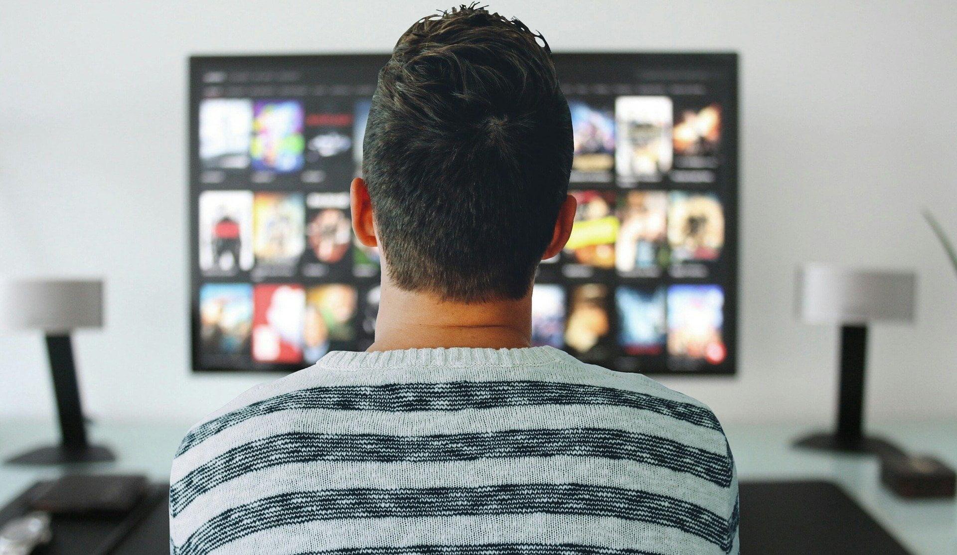 CES Las Vegas 2020, dominat de televizoare