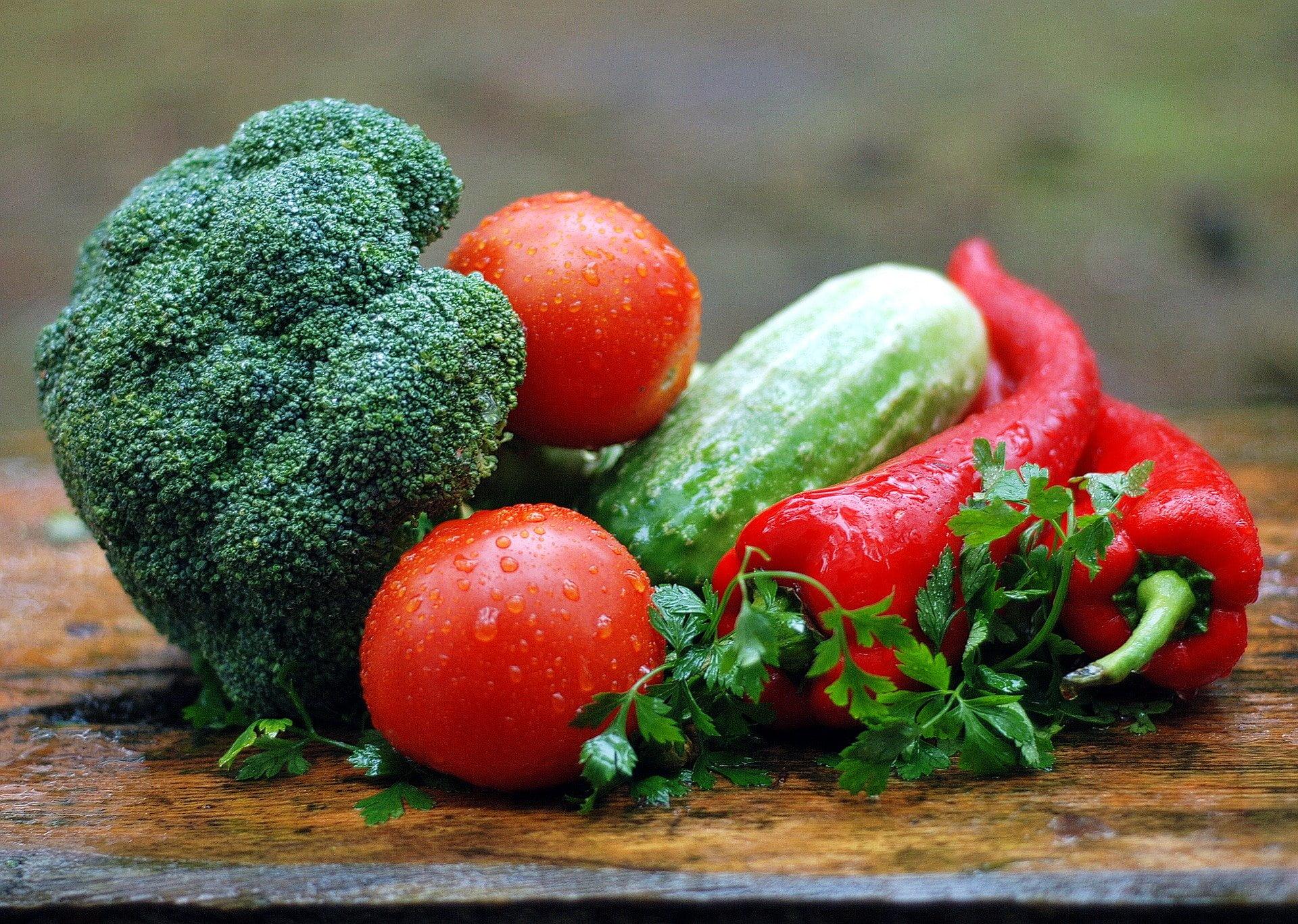 Deficitul de vitamine: Cum se manifestă lipsa vitaminelor?