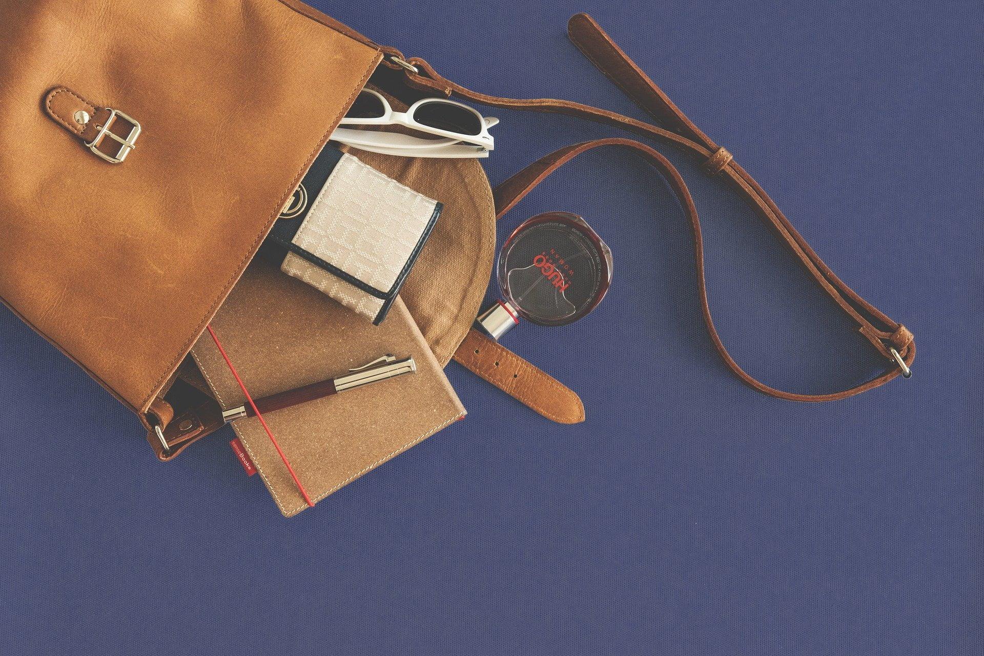 Ce lucruri fac o geanta sa fie perfecta?