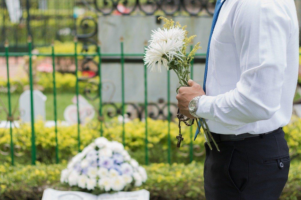 Alege unul dintre cele mai bune servicii funerare in Ilfov