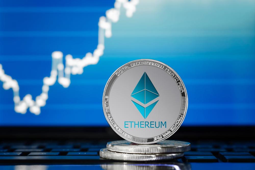 Ethereum – ce este si care sunt avantajele de a investi in aceasta moneda virtuala?