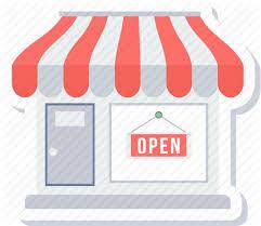 Cat de importanta este o autorizatie ISU pentru deschiderea unui magazin