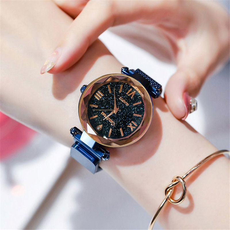 Care este principalul motiv pentru care oamenii cumpara ceasuri?