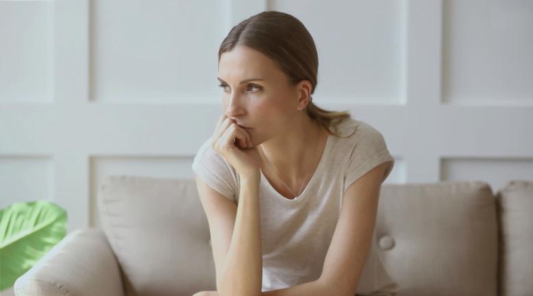 Împrumuturi instant pentru cei cu restanțe la credite