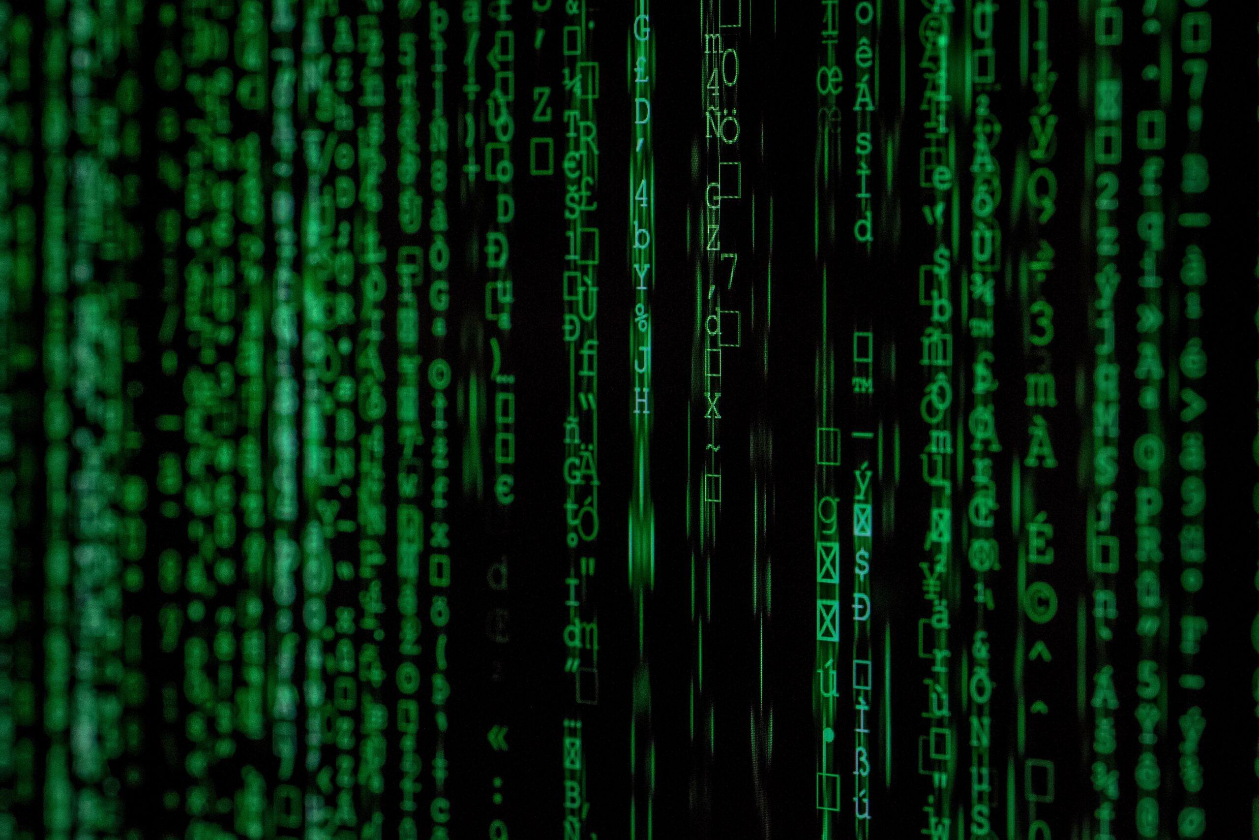Cum va schimba tehnologia 5G lumea online în viitorii 3 ani