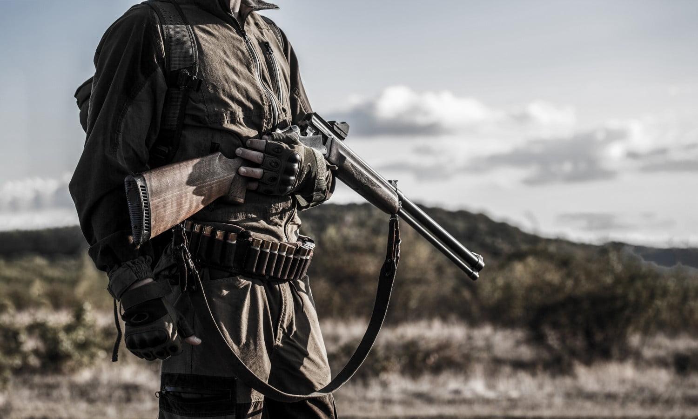 Ce trebuie să știi despre puștile de vânătoare