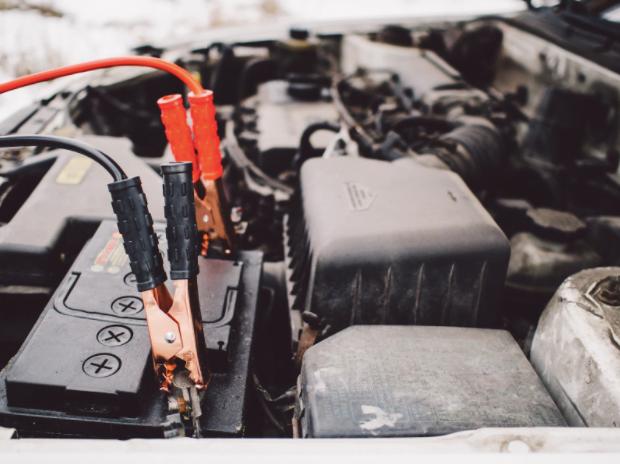 Acumulatori auto pentru buna funcționare a mașinii tale