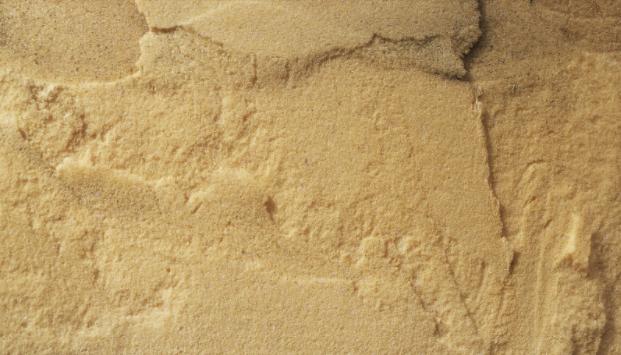 Avantajele izolațiilor cu spumă poliuretanică