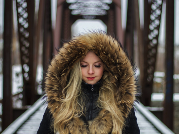 Tips&tricks: ce avantaje ai atunci când investești în haine de blană naturală?