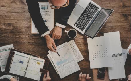 Ce presupune jobul de Business Analyst?