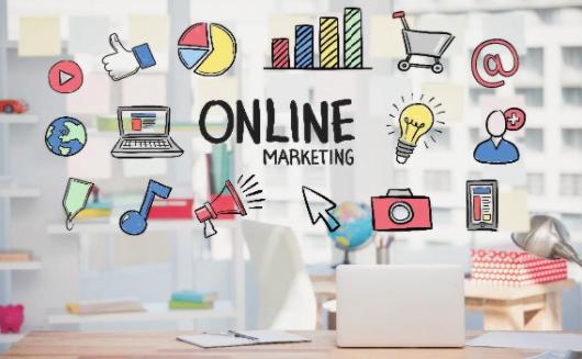 Cum pot să-mi promovez afacerea online?