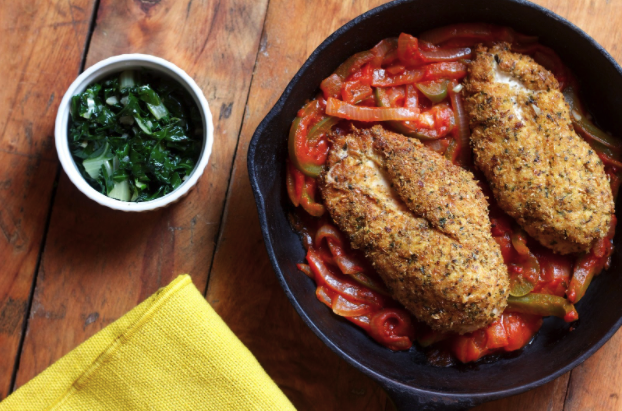 Care sunt avantajele gătitului acasă?