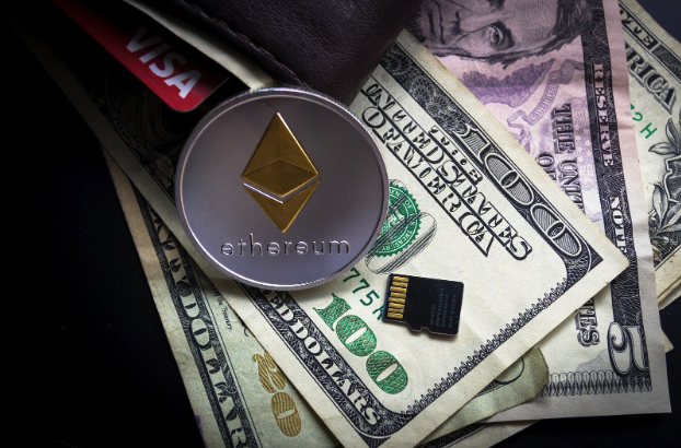 Cumpără Ethereum de pe o platformă sigură – Ro.Exchange