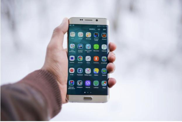 De ce să alegi o husă de piele pentru telefonul tău Samsung?
