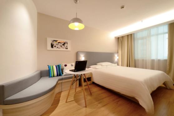 4 motive pentru a vă petrece concediul într-o casă de vacanță în loc de hotel