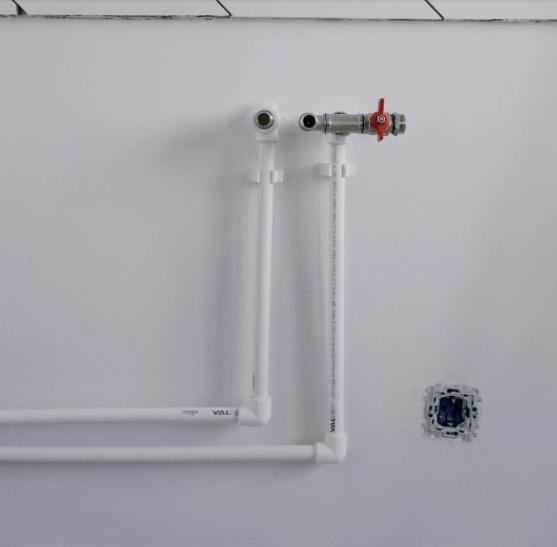 Centrala termică pe gaz – cel mai avantajos mod de încălzire actual?
