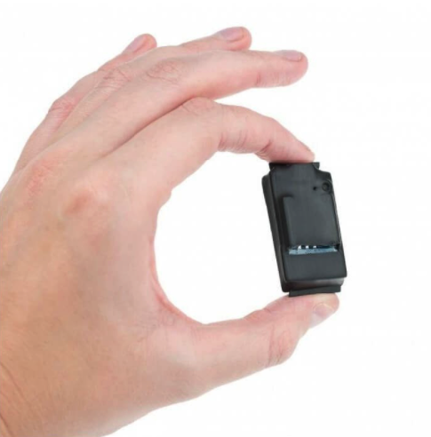 Ce avantaje oferă microfoanele spion?