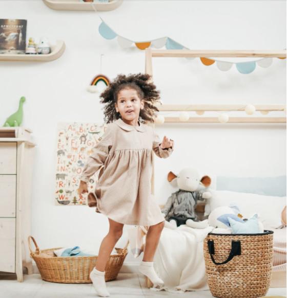Cum gestionezi agresivitatea copilului? Când este cazul să intervină un psiholog?