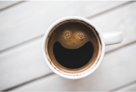 Cum prepari cafeaua măcinată? Ce reţete poţi încerca pentru a obţine licoarea magică ce te energizeaza?