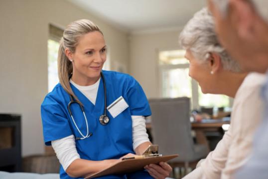 Ce trebuie să știi dacă vrei să lucrezi ca asistent medical în străinătate?
