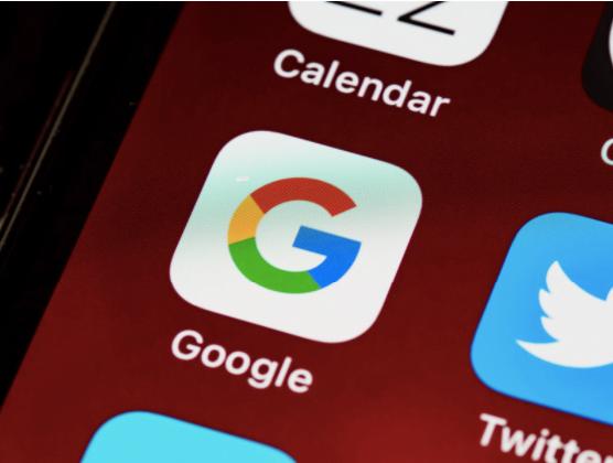 Optimizarea site-ului pentru Google – una din cele mai importante atribuţii şi provocări ale unei agenţii de marketing online