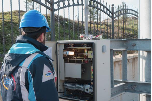 Ce ar trebui să știți despre începerea unei cariere de electrician?