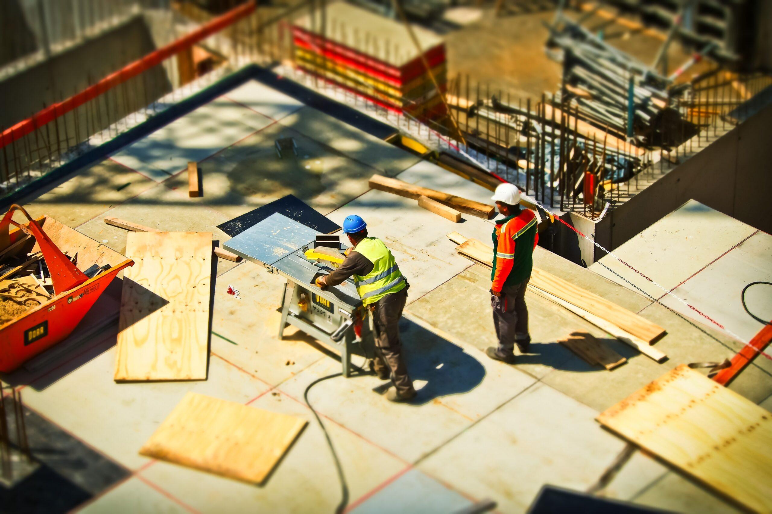 Ce trebuie să ştii pentru a începe proiectul de consolidare a unei case vechi?