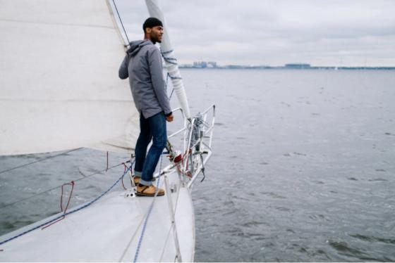 7 sfaturi înainte de a cumpăra o barcă