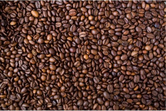 Te numeri printre cei care consideră că nu este sănătoasă cafeaua? Iată de ce greșești!