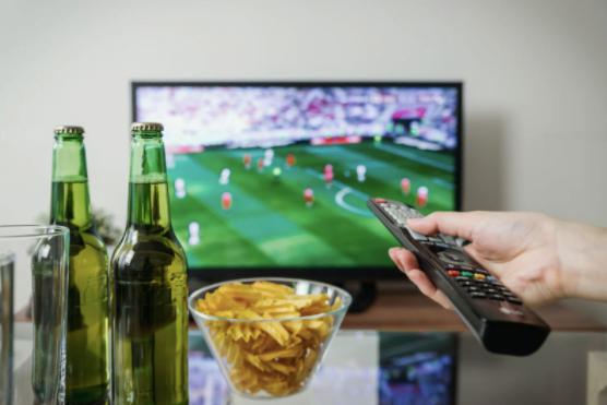 Abonament TV – Prezentul și viitorul televiziunii moderne
