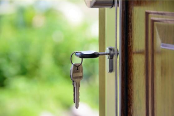 Rolul notarului în vânzare unui imobil