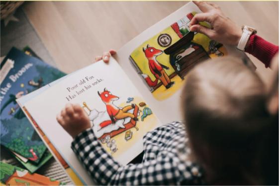 Jocuri care dezvoltă gândirea abstractă la copii
