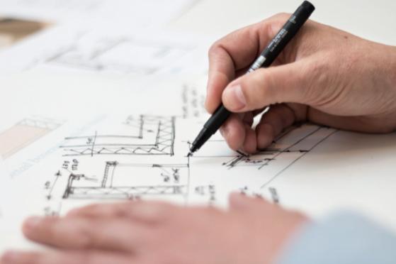 De ce să apelezi la un birou de arhitectură?