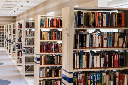 Top 3 cărți de psihologie pe care merită să le citești