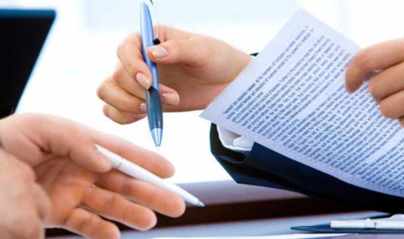 Cum faci primii pasi in mediul de afaceri si infiintezi firma ta?